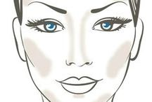 Beauty Tips&Tricks