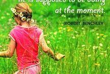 Motivational Personal Development Quotes / Motivational Personal Development Quotes