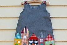 Skirts&Dresses DIY