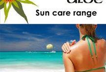 Sun Range