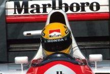 モータースポーツ / モータースポーツをメインに画像貼ります
