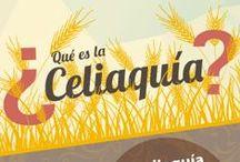 Celiaconsejos / Información y consejos para llevar una vida feliz sin gluten