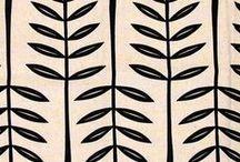 // patterns