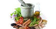 Natural Home Remedies / Herbal Remedies | DIY | Natural Health | Home Remedies