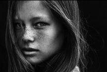 Enfants/Children / Belles photos d'enfants