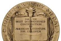 Book Awards Sites / Links to websites for various prestigious book awards