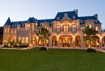 Ma maison idéale