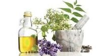 Natural Personal Care Products / Skin Care | Natural Living | Organic | Beauty Products | Personal Hygiene