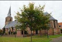 Kerken / Kerken
