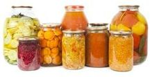 Canning for Preppers / Canning | Food Preservation | Prepping | Buy my book The Prepper's Canning Guide here: http://amzn.to/2ru9Xs6