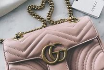 Bags/handbags