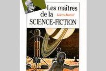 Livres lus - Non fiction
