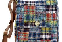 Bella Taylor Handbag Collection / Handbags, Totes, Duffel Bags, Wallets, and Cases available in dozens of beautiful patterns & wardrobe of styles... Bet you can't buy just one....