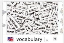 Language learning / Great tips for language learners and teachers from the Lingua.ly blog! / by Lingua.ly