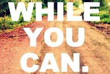 Training - motivation