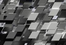 Patterns/textures