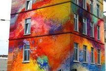 ~  Amazing Architecture  ~