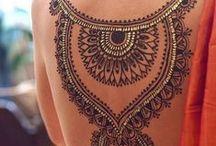 De Tatuar