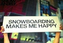 snowboards :Q_____ / Why i can't have one of them? :Q__