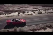 Dimmitt Automotive Group Videos