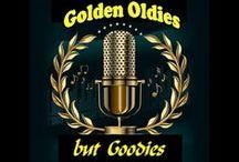 Music: classical oldies popular