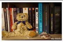 Mes chroniques littéraires / Toutes mes chroniques sur : http://dydiielitetratures.blogspot.fr/
