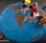 EdTechLens Educator Blog