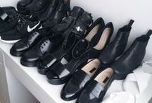 BBBags & SSShoes
