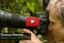 EdTechLens Video Blog