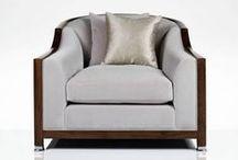 D-单人沙发