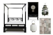 Z-中式家具