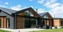 architecture|barns
