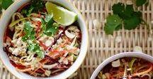 Delicious - Quick & Easy / Quick & Easy meals