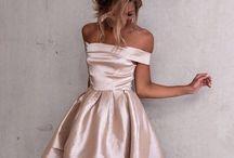 Dress/clothing