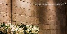 Travertino Anticato Palimanan / Travertinos Anticato Indicado para pisos e paredes o Travertino Anticato é um revestimento natural composto por mármore, disponíveis em vários tamanhos. Leva sofisticação e harmonia ao ambiente. Informações:10x10 / 30,5x30,5 (e-1,0) cm | 40,6x61 / 45,7x45,7 / 61x61 (e-1,2) cm | 61x91,5 (e-1,5)cm | Paginação French Pattern (e-1,2)cm | Borda/Degrau Boleado - 40,6x61 / 0,61m linear (e- 2,0~4,0) cm Cores: Tradicional e Noce