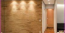 Tijolo Sicilia Carini Palimanan / Tijolos Sicília Procurados para revestimento de paredes internas e externas esses tijolos podem ser encontrado em 3 cores, e sua fina espessura é ideal para quem quer efeito de tijolo aparente sem perder espaço. Composto de barro é uma tendência para o mercado de arquitetura e decoração do país. Informações: Carini - 6,0x22 (e-1,0) cm / Palermo - 6,5x23 (e-1,0~1,2) cm / Taormina - 6,5X22,7 (e-1,2) cm Cores: Carini, Palermo e Taormina