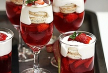 Delicious...
