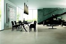 CONCRETE LOOK TILES