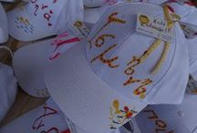 Kids party favors ideas / Nice ideas for kid party favors
