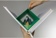 Paper Eningeering