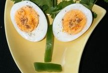 Food and Dining / Anything to do with #Food, #Recipes  and #Dining from Dubaimoms.com