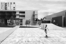 2008 | Social housing in Milan