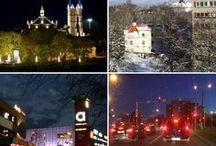 My Narva