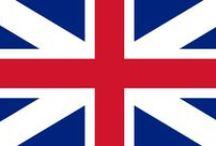 ENGLISH / kids-children-learning-education-language-fun-English