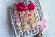 #B.Crochet