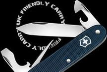 UK Friendly EDC (Every Day Carry) Board / A board dedicated to UK EDC Looking at knives, tools, bags, pouches, pens, watches, accessories. Essentially anything you may need and want to carry every day.