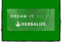 Aku Herbalife