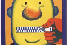 russia poster vintage...propaganda