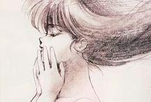 高田明美 - Akemi Takada
