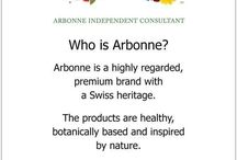 Arbonne NZ / Pure, safe, beneficial skin care, make up, men's range, baby range and nutrition!  Botanically sourced ingredients, vegan certified with over 400 products.